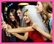 celebra con nosotros tus despedidas de soltero o soltera en Salamanca